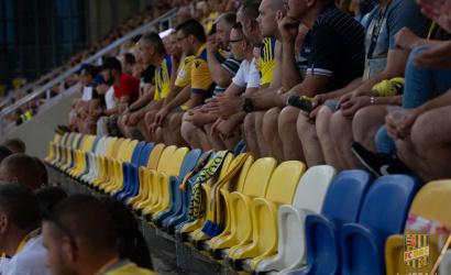 Štatistiky striebornej sezóny 2020/21: diváci