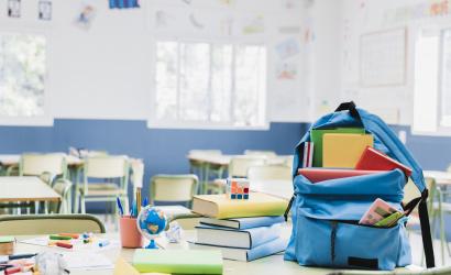 Gröhling: Školy dostanú 6 miliónov eur, najviac pôjde na digitalizáciu