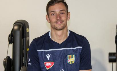 Jannik Müller: S čistou hlavou