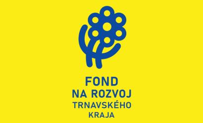 Župa otvorila novú dotačnú výzvu, vo Fonde na rozvoj Trnavského kraja má pripravených až 450 tisíc eur