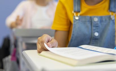Testovanie 9 prebehne len na reprezentatívnej vzorke žiakov