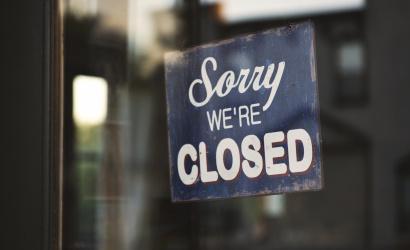 V sobotu 8. mája budú obchody pre štátny sviatok zatvorené. Aké sú výnimky?
