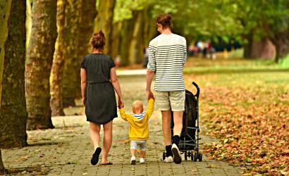 Matovič: Piliermi reformy budú férové dane a 200 eur na dieťa