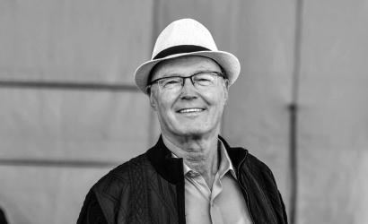 Tibor Kornfeld zomrel