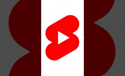 YouTube Shorts: Priama odpoveď na TikTok