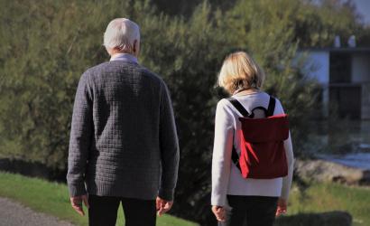 Počas veľkonočných sviatkov sa menia výplatné termíny dôchodku
