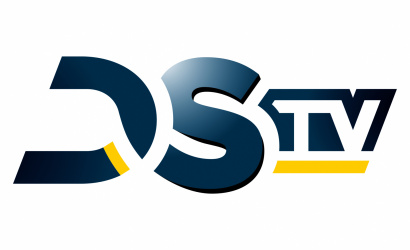 Vysielanie DSTV je vynovené výzorom a dostupné v lepšej kvalite