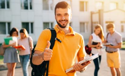Minister školstva: Maturitná skúška tento rok bude