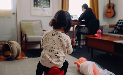 Karanténa pre nezaočkovaných sa po príchode na SR skráti na desať dní