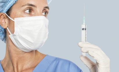 Stopka pre neočkovaných. Mnohé zdravotné služby už nie sú dostupné, bez testu nikam