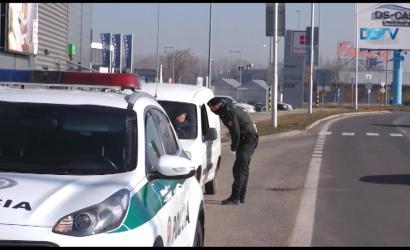 Embedded thumbnail for Slovenská vláda sprísnila protiepidemické opatrenia