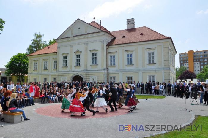 Rozhodli o troch riaditeľoch dunajskostredských kultúrnych inštitúcií