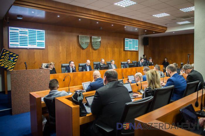 Zastupiteľstvo TTSK sa 6. februára 2019 neuskutočnil