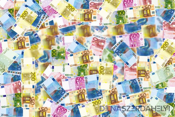 Ministerstvo kultúry má v roku 2020 hospodáriť s 291 miliónmi eur