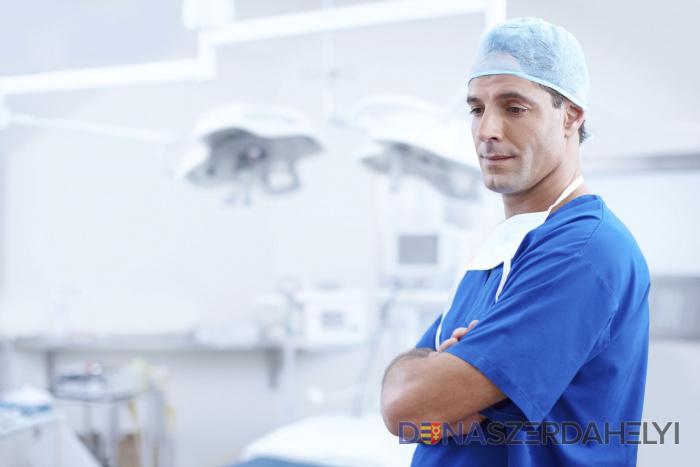 Toto sú najväčšie problémy slovenského zdravotníctva