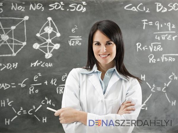 V školstve dominujú ženy nad 50 rokov