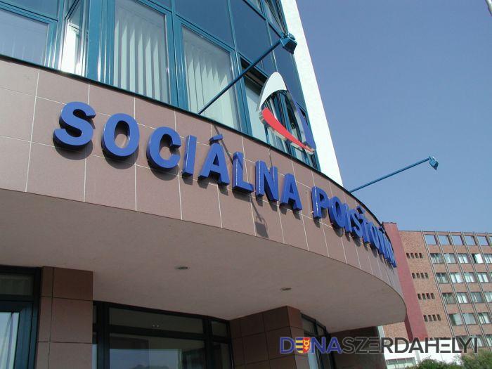 V sociálnom poistení nastalo niekoľko zmien