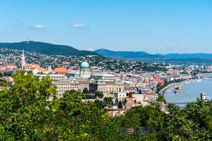 Maďarsko od 1. septembra pre koronavírus uzavrie hranice pre cudzincov