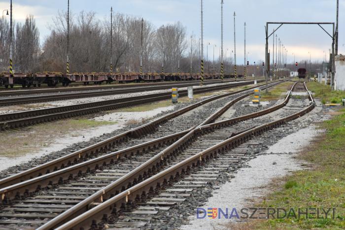 Aj počas víkendu môžeme očakávať meškanie vlakov