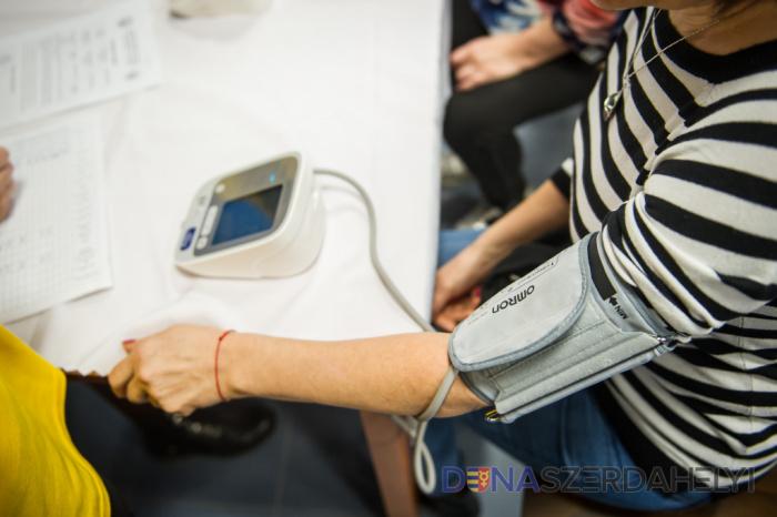 Žiaci stredných škôl budú súťažiť v poskytovaní prvej pomoci