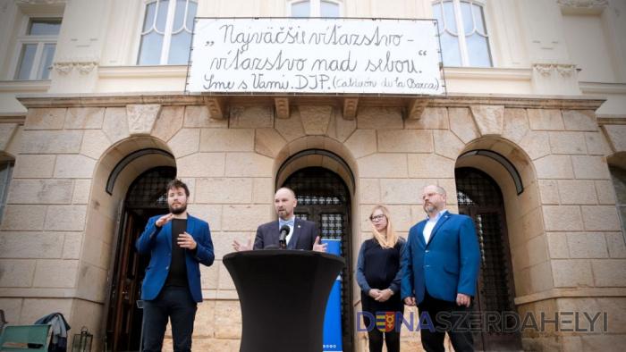 Trnavská župa dá na prvú pomoc nezriaďovanej kultúre 100 tisíc eur