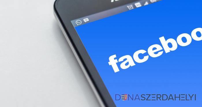 Facebook predstavil svoju službu Shops