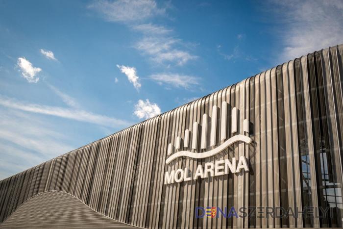 Link na sledovanie zápasu DAC-Trnava (1:0) z jari 2014