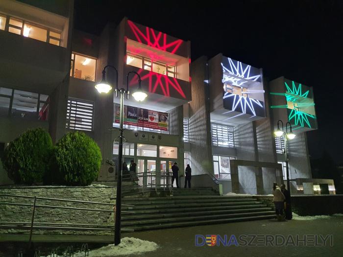 Mestské kultúrne centrum Benedeka Csaplára zjednocuje svoje sociálne siete