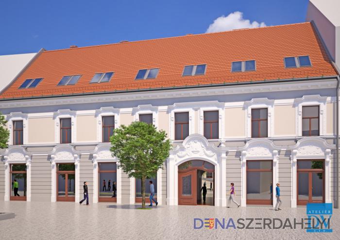 """J. Viskupič: Duch """"Káčka"""" ostane v novom kreatívnom centre v Trnave zachovaný"""