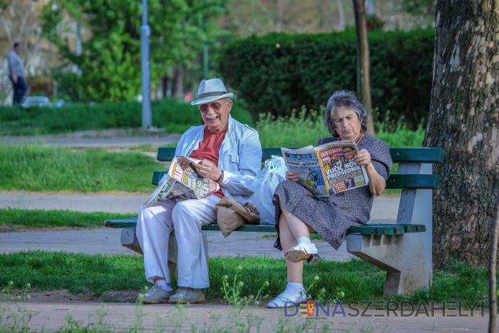 Ak sa zmrazia minimálne dôchodky, penzisti sa môžu ocitnúť v hmotnej núdzi
