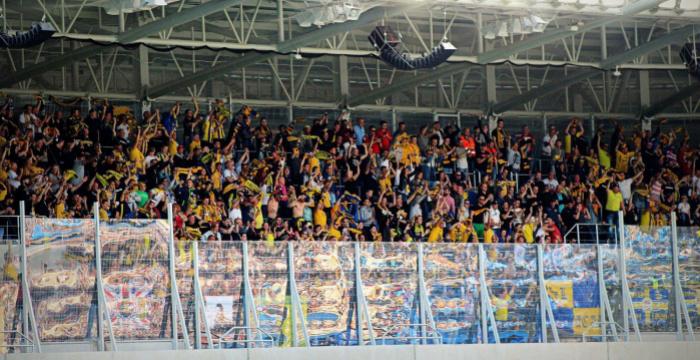 Slovan-DAC: bezpečnostné opatrenia