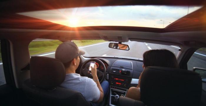 Pravidlá cestnej premávky sa majú meniť