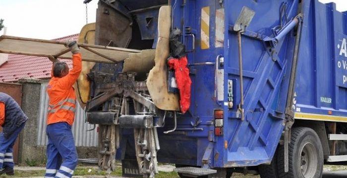 Poplatky za odpad sa zvýšia, zľavy naďalej platia