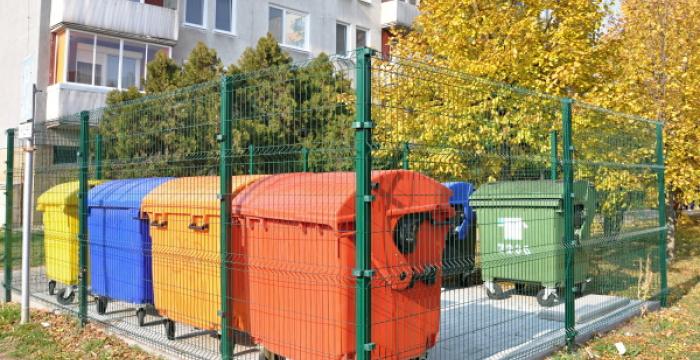 Prečo bolo potrebné zdvihnúť ceny za odvoz odpadu?
