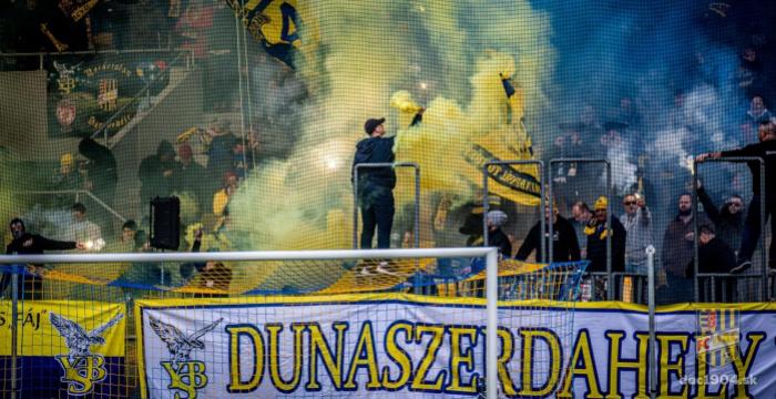 Diváci na štadióne: náš spoločný cieľ