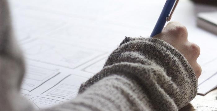 Školské prázdniny a testy