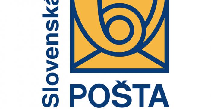 Koronavírus: Slovenská pošta prijíma preventívne ochranné opatrenia