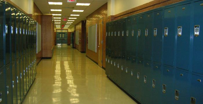Do pozornosti stredoškolákov a ich rodičov: pozastavenie tradičnej výučby nie je to isté ako prázdniny