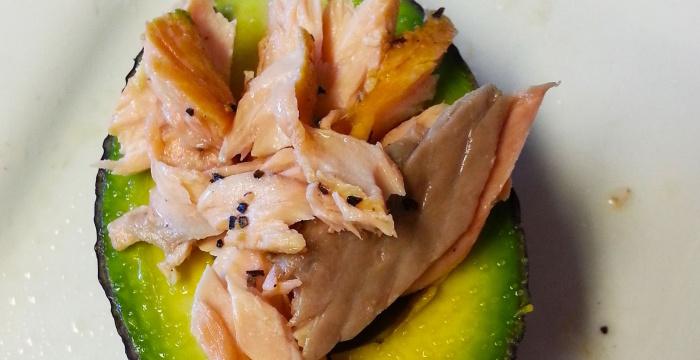 Zahrňte do stravy dve najsilnejšie protizápalové látky