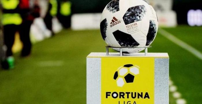 Reštart Fortuna ligy sa blíži