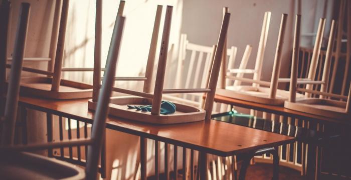 Posunutý začiatok školského roka majú tri školy, potvrdil B. Gröhling