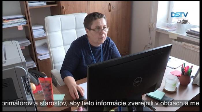 Embedded thumbnail for Čoraz viac krajín hlási prípady ochorení na koronavírus