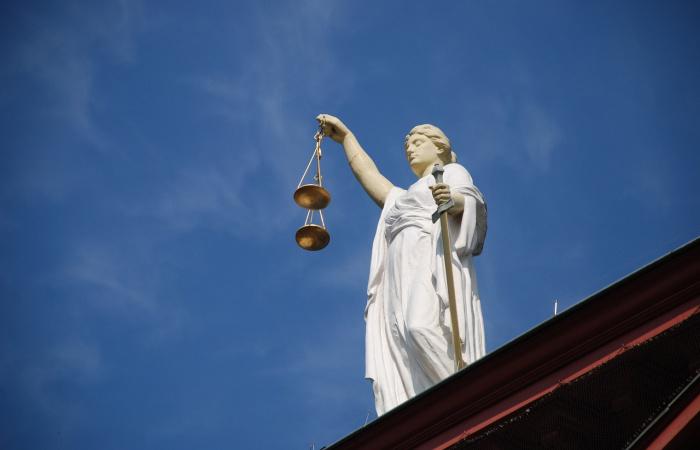 24. apríla bude v meste bezplatné právne poradenstvo