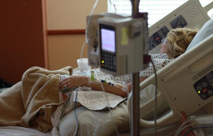 Zdravotné poisťovne vlani schválili 2044 žiadostí o liečbu v cudzine