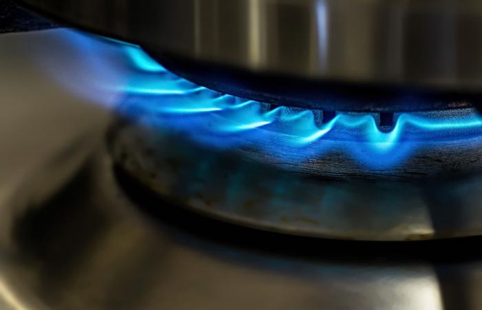 SPP mení ceny, domácnosti si priplatia za plyn aj elektrinu