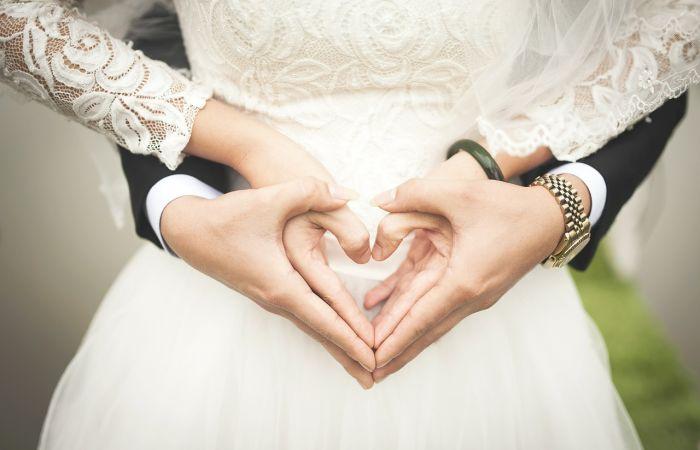 Začína sa Národný týždeň manželstva 2019