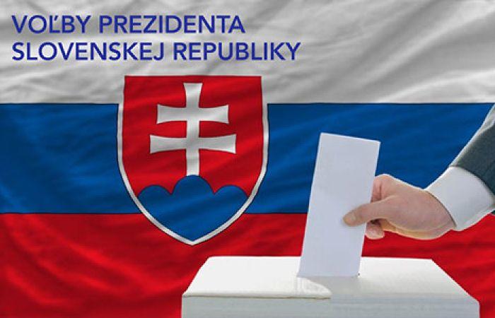 Prvé kolo volieb prezidenta bude 16. marca