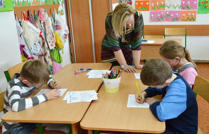 Do ZŠ V Dunajskej Strede zapísali spolu 378 detí