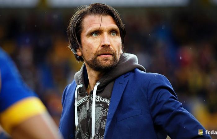 Štatistiky striebornej sezóny 2018/19: tréneri