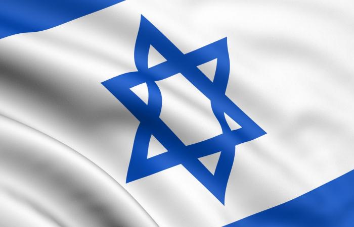 Koncom júna bude v Dunajskej Strede Židovský kultúrny festival